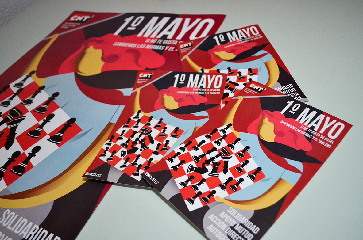 primeroMayo02