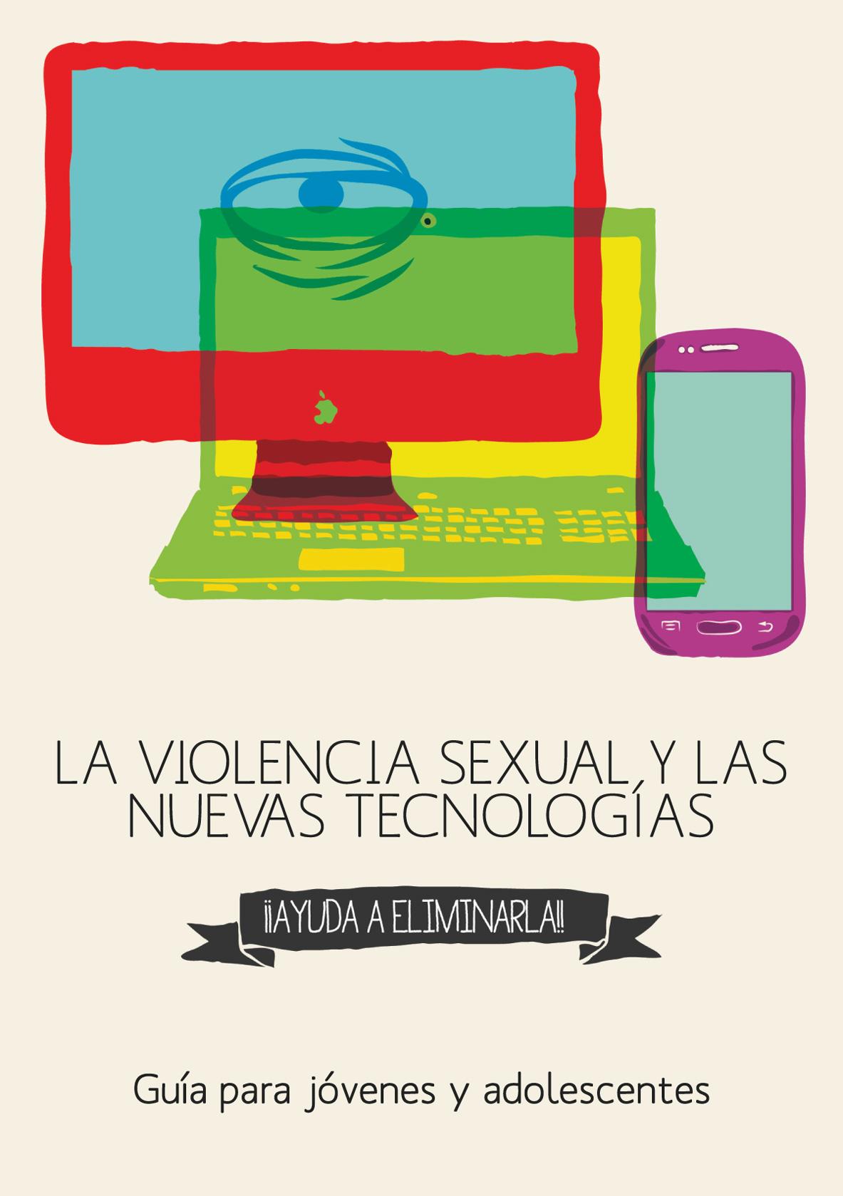 violenciaSexualNUevasTecnologiasdoble-1
