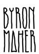Byron Maher