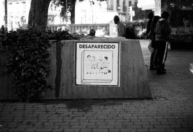 Dérober Ágora project